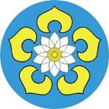 Stadt Nettetal logo