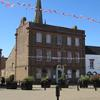 An image relating to Chance to help shape new Whittlesey Heritage Walk