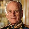 An image relating to 'Deep sadness' at the death of HRH The Duke of Edinburgh