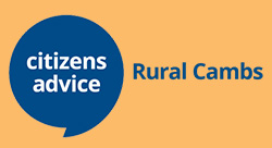An image relating to Citizens Advice Rural Cambs open the doors to its new office in Wisbech